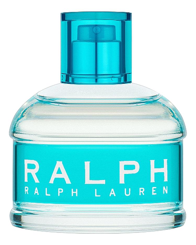Ralph Lauren Ralph: туалетная вода 150мл ralph lauren lauren style
