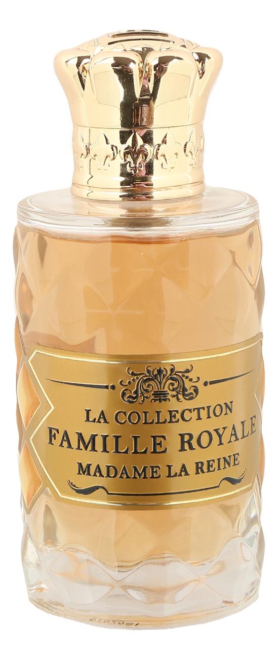 Les 12 Parfumeurs Francais Madame La Reine: духи 100мл 12 parfumeurs francais mon cher