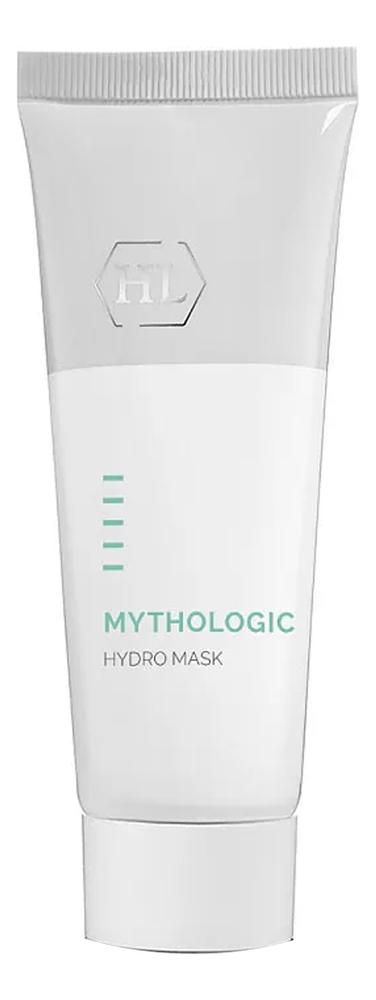 Увлажняющая маска для лица и тела Mythologic Hydro Mask: Маска 70мл laneige mini pore маска глиняная увлажняющая для сужения пор mini pore маска глиняная увлажняющая для сужения пор