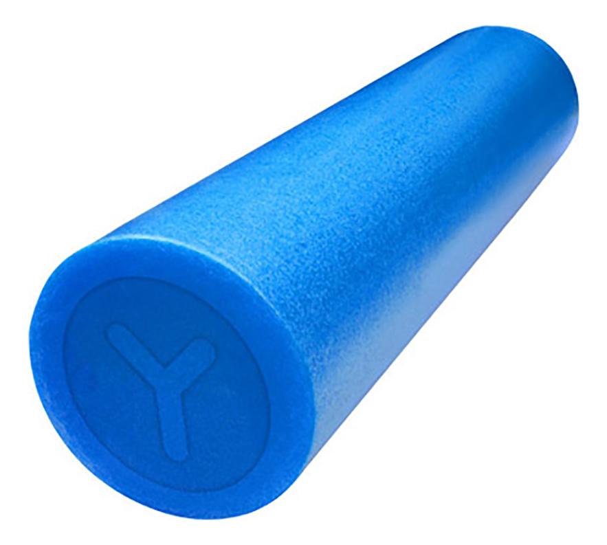 Спортивный валик Fit Roller