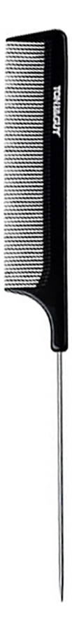 Расческа Metal End Tail Comb