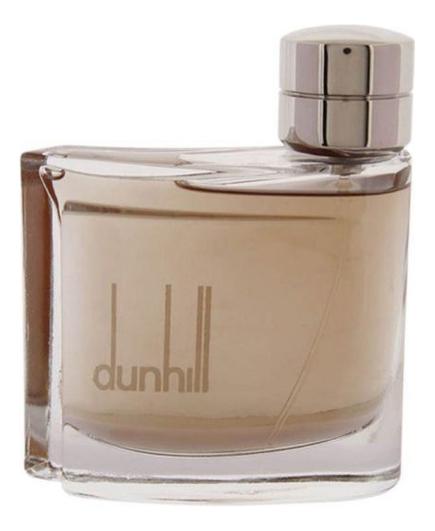 Alfred Dunhill Men: туалетная вода 5мл coach for men туалетная вода 4 5мл