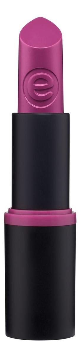 Помада для губ Ultra Last Instant Colour Lipstick 3,5г: No 10 помада для губ ultra last instant colour lipstick 3 5г no 20
