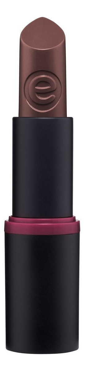 Помада для губ Ultra Last Instant Colour Lipstick 3,5г: No 15 помада для губ ultra last instant colour lipstick 3 5г no 20