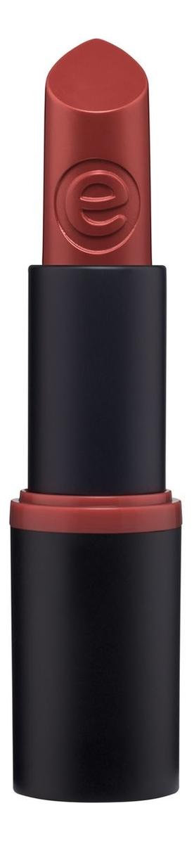 Помада для губ Ultra Last Instant Colour Lipstick 3,5г: No 20 помада для губ ultra last instant colour lipstick 3 5г no 20