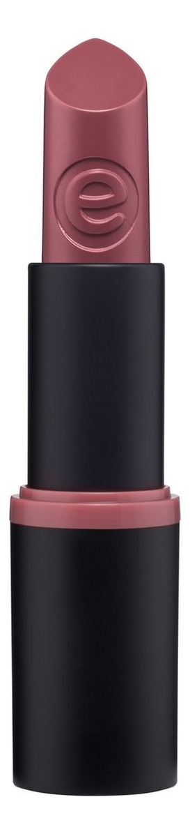 Помада для губ Ultra Last Instant Colour Lipstick 3,5г: No 07 помада для губ ultra last instant colour lipstick 3 5г no 20