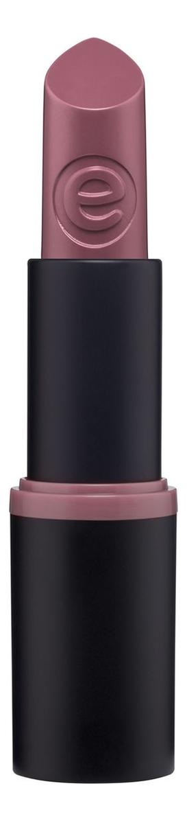 Помада для губ Ultra Last Instant Colour Lipstick 3,5г: No 05 помада для губ ultra last instant colour lipstick 3 5г no 20