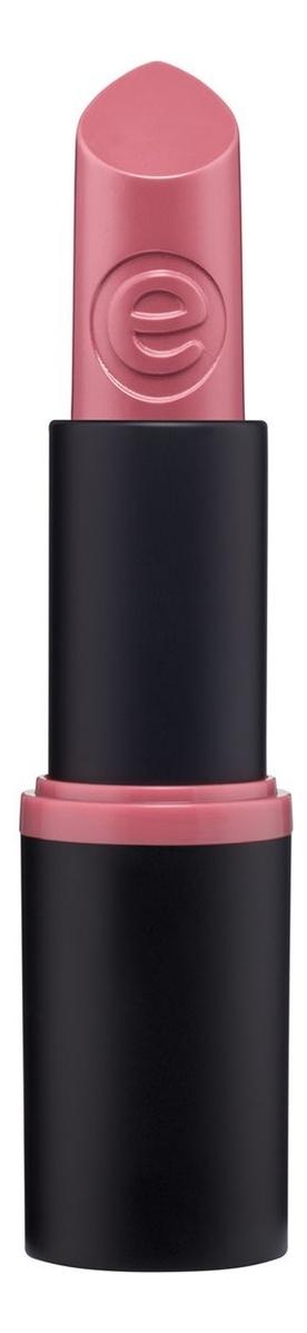 Помада для губ Ultra Last Instant Colour Lipstick 3,5г: No 08 помада для губ ultra last instant colour lipstick 3 5г no 20