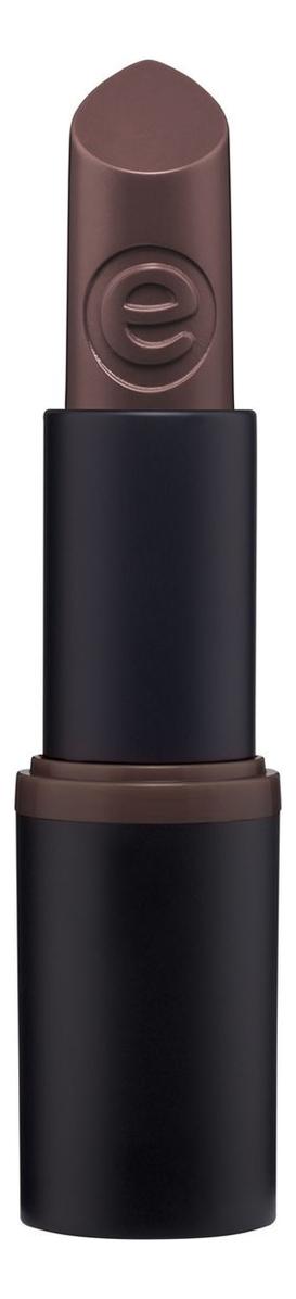 Помада для губ Ultra Last Instant Colour Lipstick 3,5г: No 19 помада для губ ultra last instant colour lipstick 3 5г no 20