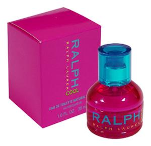 Ralph Lauren Ralph Cool: туалетная вода 30мл ремень ralph lauren