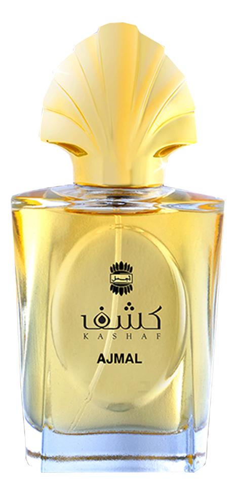 Ajmal Kashaf: парфюмерная вода 50мл ajmal blu femme парфюмерная вода 50мл