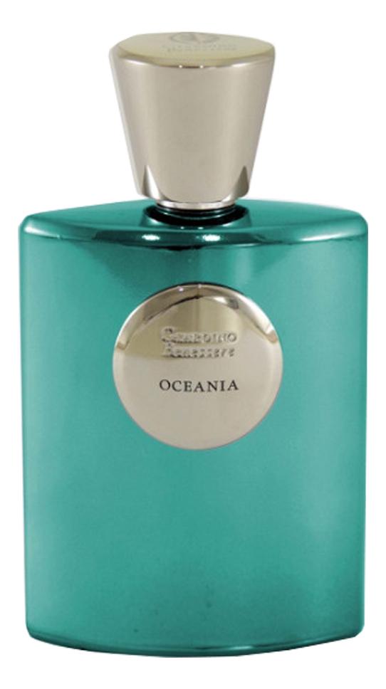 Giardino Benessere Oceania: духи 100мл