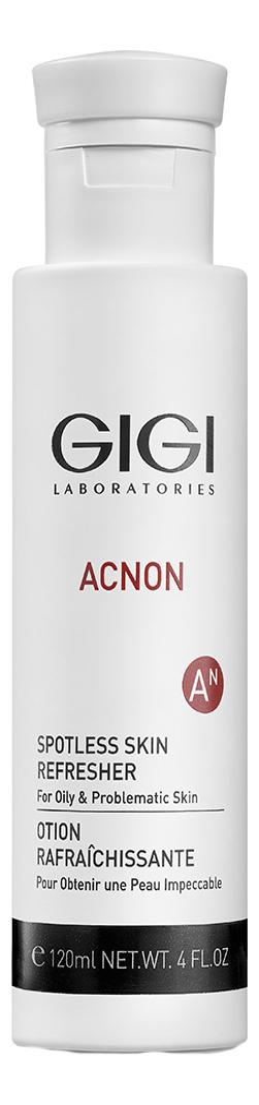Тоник для лица Acnon Spotless Skin Refresher 120мл