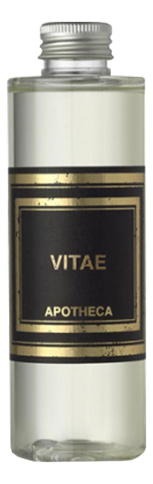 Ароматический диффузор Vipera: ароматический диффузор 200мл (запаска)