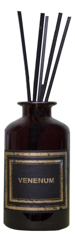 Ароматический диффузор Venenum: ароматический диффузор 200мл (запаска)