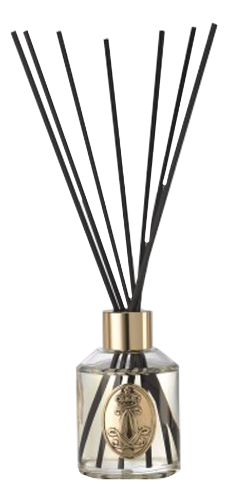 Ароматический диффузор Boudoir De La Reine: ароматический диффузор 250мл