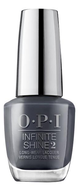 Лак для ногтей Infinite Shine2 15мл: Rub-A-Pub-Pub