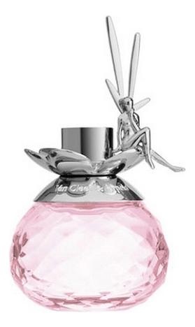 Van Cleef & Arpels Feerie Spring Blossom : туалетная вода 50мл тестер van cleef feerie rose des neiges туалетная вода 30 мл