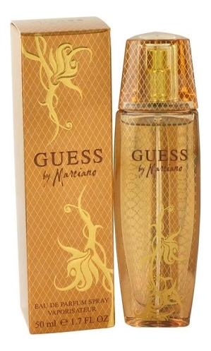 Guess by Marciano: парфюмерная вода 50мл marciano guess 64h527 5228z f665 page 3