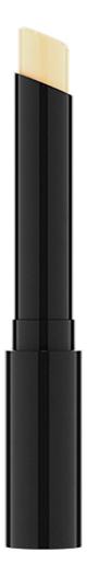 Консилер для лица Slim'matic Camouflage Stick 1,13г: 010 Sand консилер для лица camouflage cream 3г 010 ivory