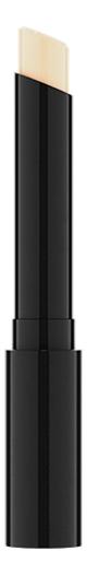 Консилер для лица Slim'matic Camouflage Stick 1,13г: 020 Light Beige консилер для лица slim matic camouflage stick 1 13г 030 nude beige