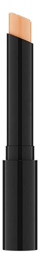 Консилер для лица Slim'matic Camouflage Stick 1,13г: 025 Almond консилер для лица slim matic camouflage stick 1 13г 030 nude beige