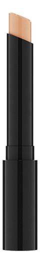 Консилер для лица Slim'matic Camouflage Stick 1,13г: 030 Nude Beige консилер для лица slim matic camouflage stick 1 13г 030 nude beige