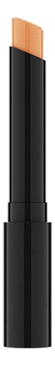 Консилер для лица Slim'matic Camouflage Stick 1,13г: 040 Latte Macchiato консилер для лица slim matic camouflage stick 1 13г 030 nude beige