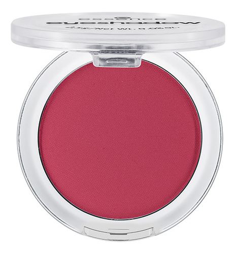 Тени для век Eyeshadow 2,5г: 02 Shameless тени для век zao essence of nature zao essence of nature za005lwkjk55