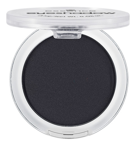 Тени для век Eyeshadow 2,5г: 04 Soul тени для век zao essence of nature zao essence of nature za005lwkjk55