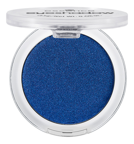 Тени для век Eyeshadow 2,5г: 06 Monday тени для век zao essence of nature zao essence of nature za005lwkjk55
