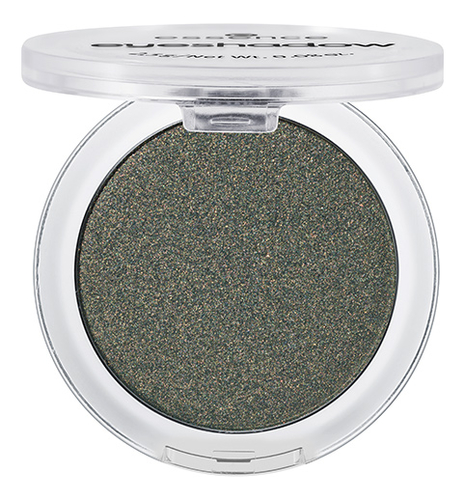 Тени для век Eyeshadow 2,5г: 08 Grinch тени для век zao essence of nature zao essence of nature za005lwkjk55