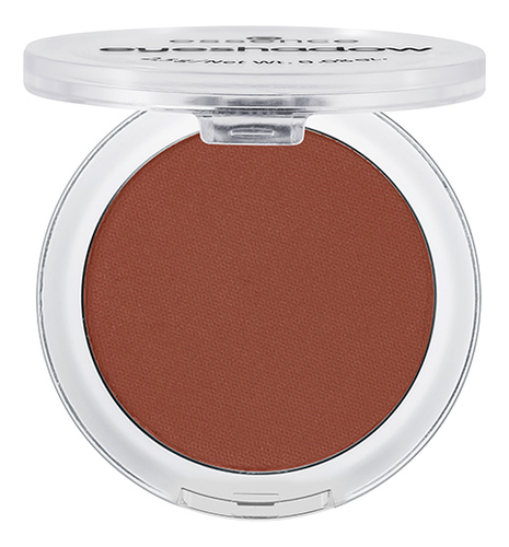 Тени для век Eyeshadow 2,5г: 10 Legendary тени для век zao essence of nature zao essence of nature za005lwkjk55