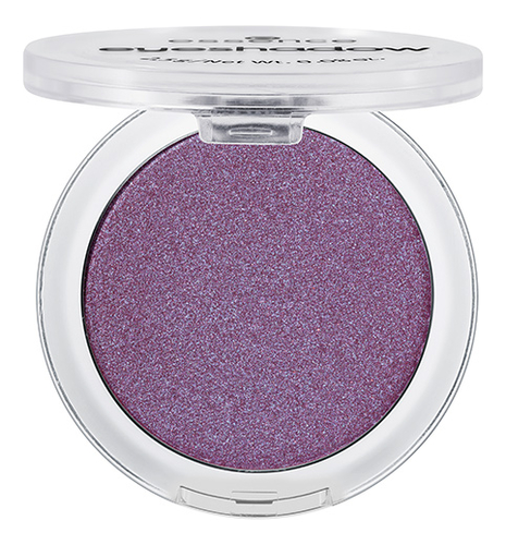 Тени для век Eyeshadow 2,5г: 12 Karma тени для век zao essence of nature zao essence of nature za005lwkjk55