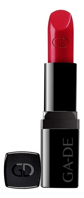 Губная помада True Color Satin Lipstick 4,2г: 266 True Red губная помада true color satin lipstick 4 2г 177 papaya sorbet