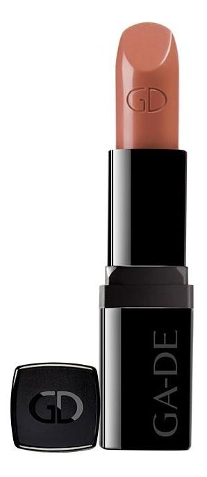Губная помада True Color Satin Lipstick 4,2г: 271 Santorini губная помада true color satin lipstick 4 2г 177 papaya sorbet