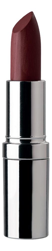 Устойчивая матовая губная помада Matte Lasting Lipstick SPF15 5г: 65 Осенний красный помада seventeen seventeen se039lwywx02