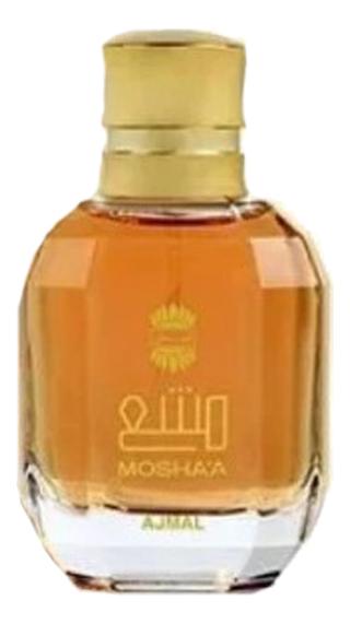 Ajmal Moshaa: парфюмерная вода 50мл ajmal blu femme парфюмерная вода 50мл