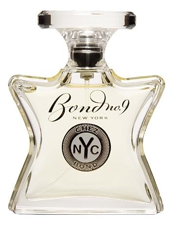 Bond No 9 Chez Bond: парфюмерная вода 2мл