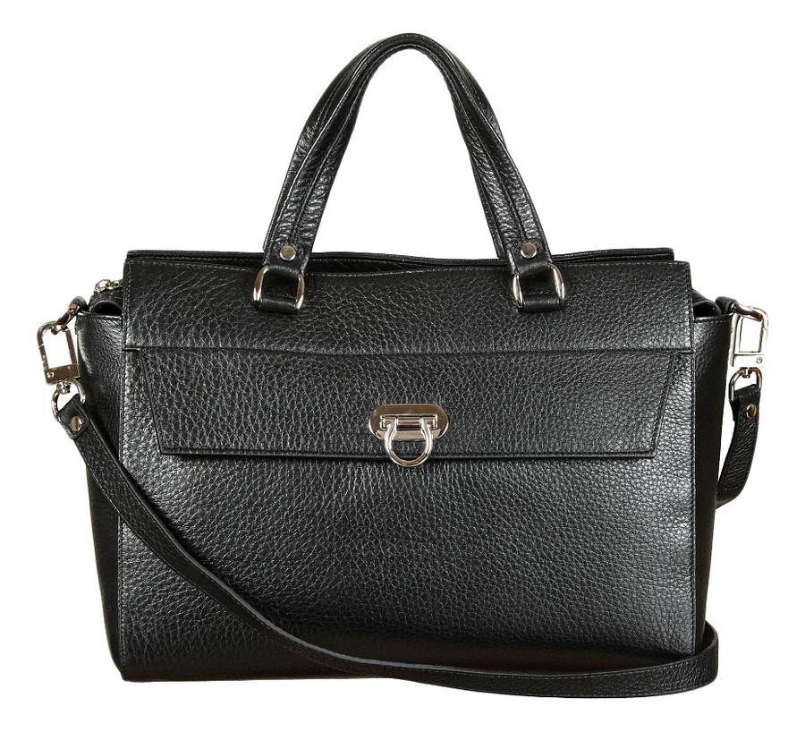 Женская сумка Black Caprice 7003