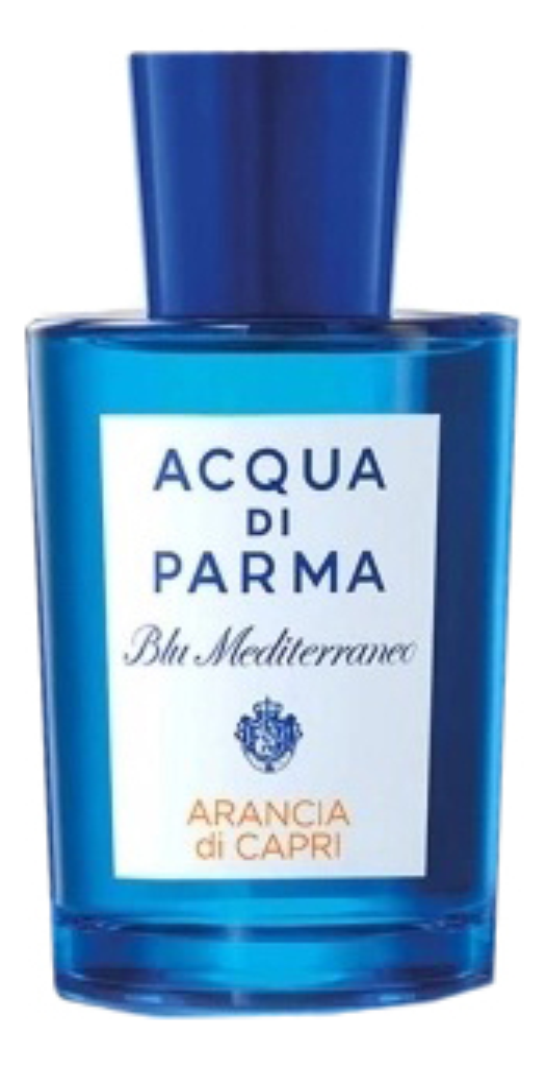 Acqua Di Parma Arancia Di Capri: туалетная вода 2мл acqua di parma arancia di capri christmas set