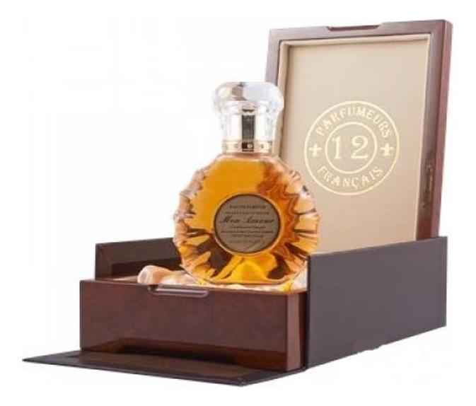 Les 12 Parfumeurs Francais Mon Amour: духи 100мл 12 parfumeurs francais mon cher