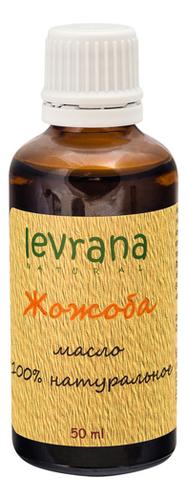 Натуральное масло 100% Жожоба 50мл