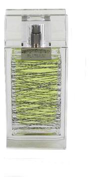 La Prairie Life Threads Platinum: парфюмерная вода 50мл тестер la prairie life threads emerald туалетные духи тестер 50 мл