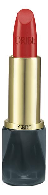 Помада для губ Роковое влечение Lip Lust Creme Lipstick 3г: Tropic Flame клей супер контакт 3г праймер 3 мл арт 12157