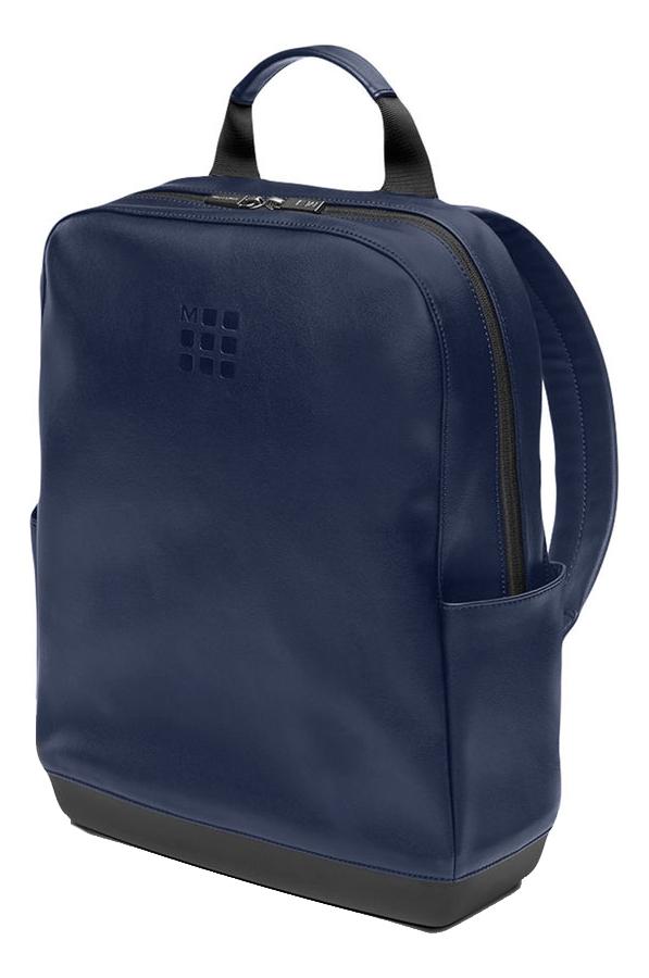 Рюкзак Classic (синий сапфир) рюкзак classic small синий сапфир
