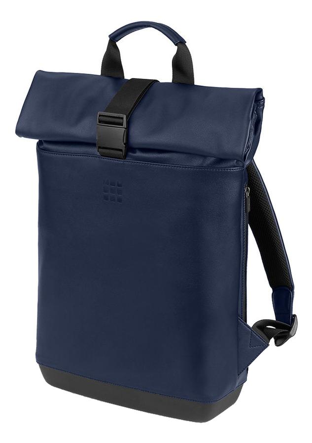 Рюкзак Classic Rolltop (синий сапфир) рюкзак classic small синий сапфир