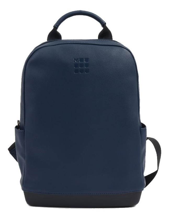 Рюкзак Classic Small (синий сапфир) рюкзак classic small синий сапфир