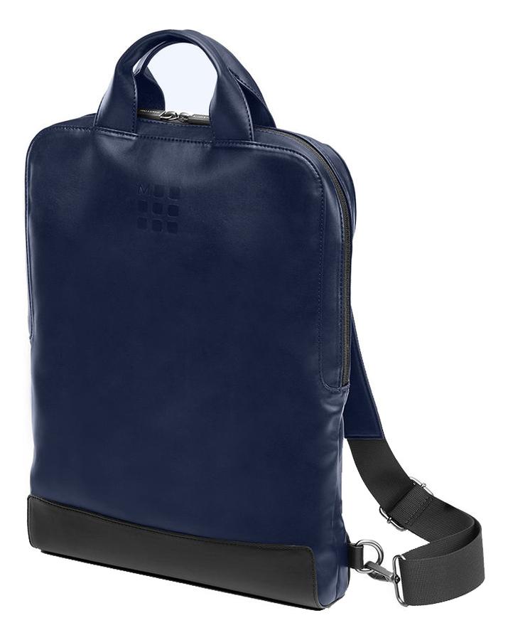 Сумка вертикальная Classic Device (синий сапфир) рюкзак classic small синий сапфир