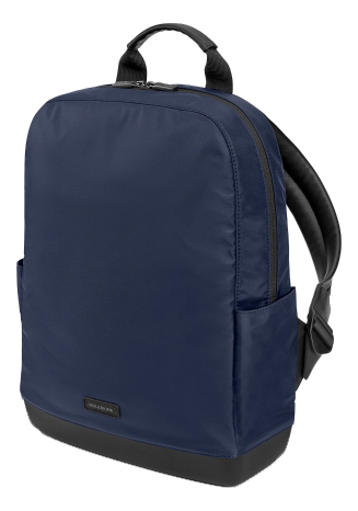 Рюкзак The Backpack Ripstop Nylon (синий)